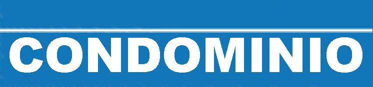Securhouse Roma Condominio