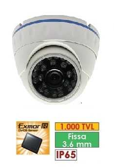 SECURHOUSE SMM8 DVR
