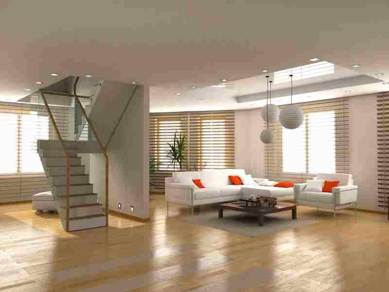 Installazione impianti allarme antifurto casa roma - Installazione allarme casa ...