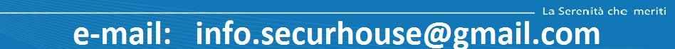 securhouse e-mail