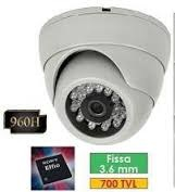 SECURHOUSE SMM4 DVR  ROMA
