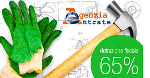 Home page for Detrazione fiscale stufe a pellet agenzia entrate