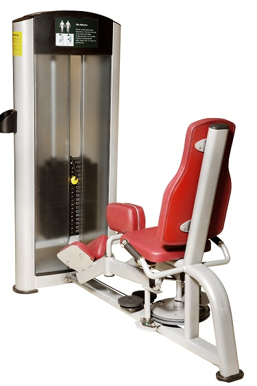 Adductor/Abductor Machine