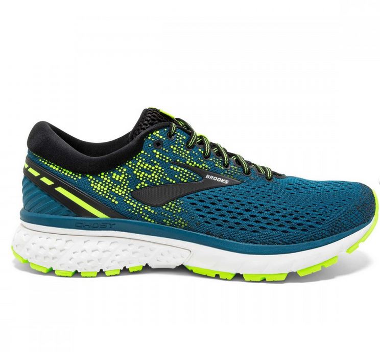 Brooks Ghost 11 1102881d459