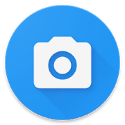 Opencamera android