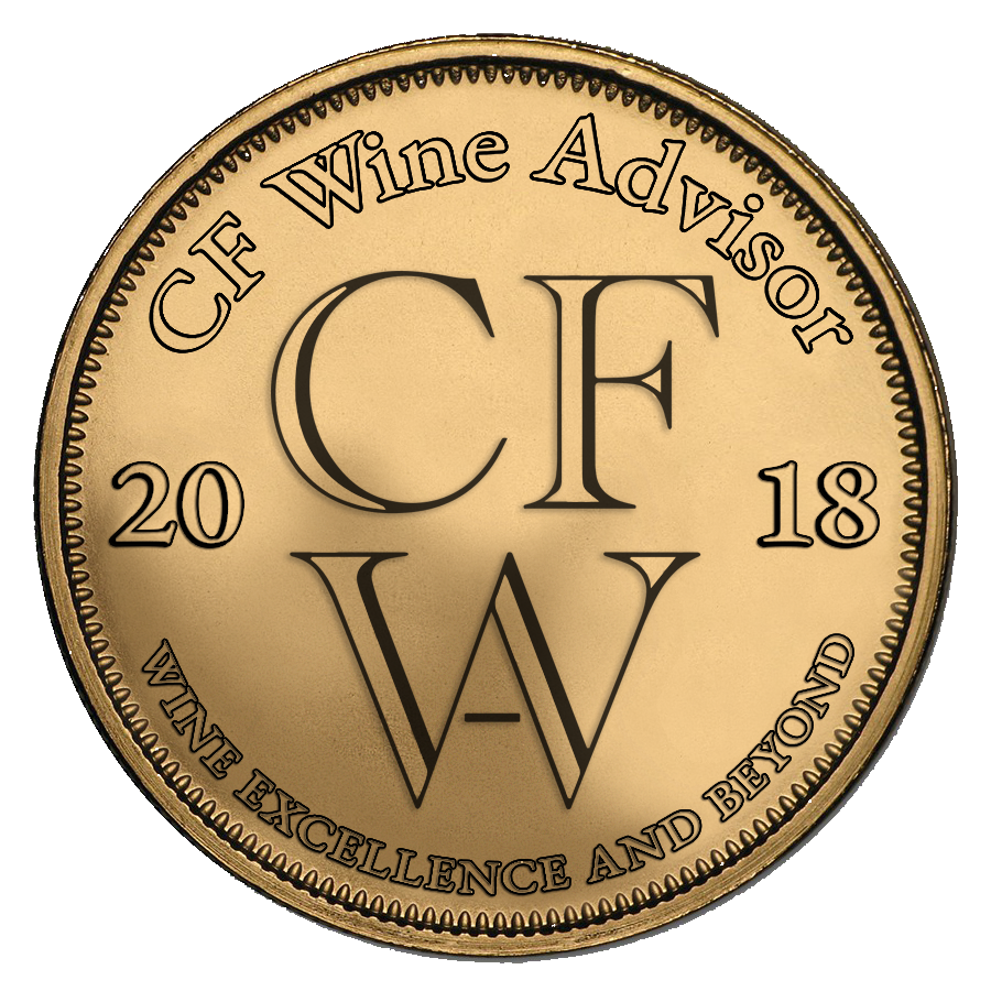 Shop CF Wine Advisor