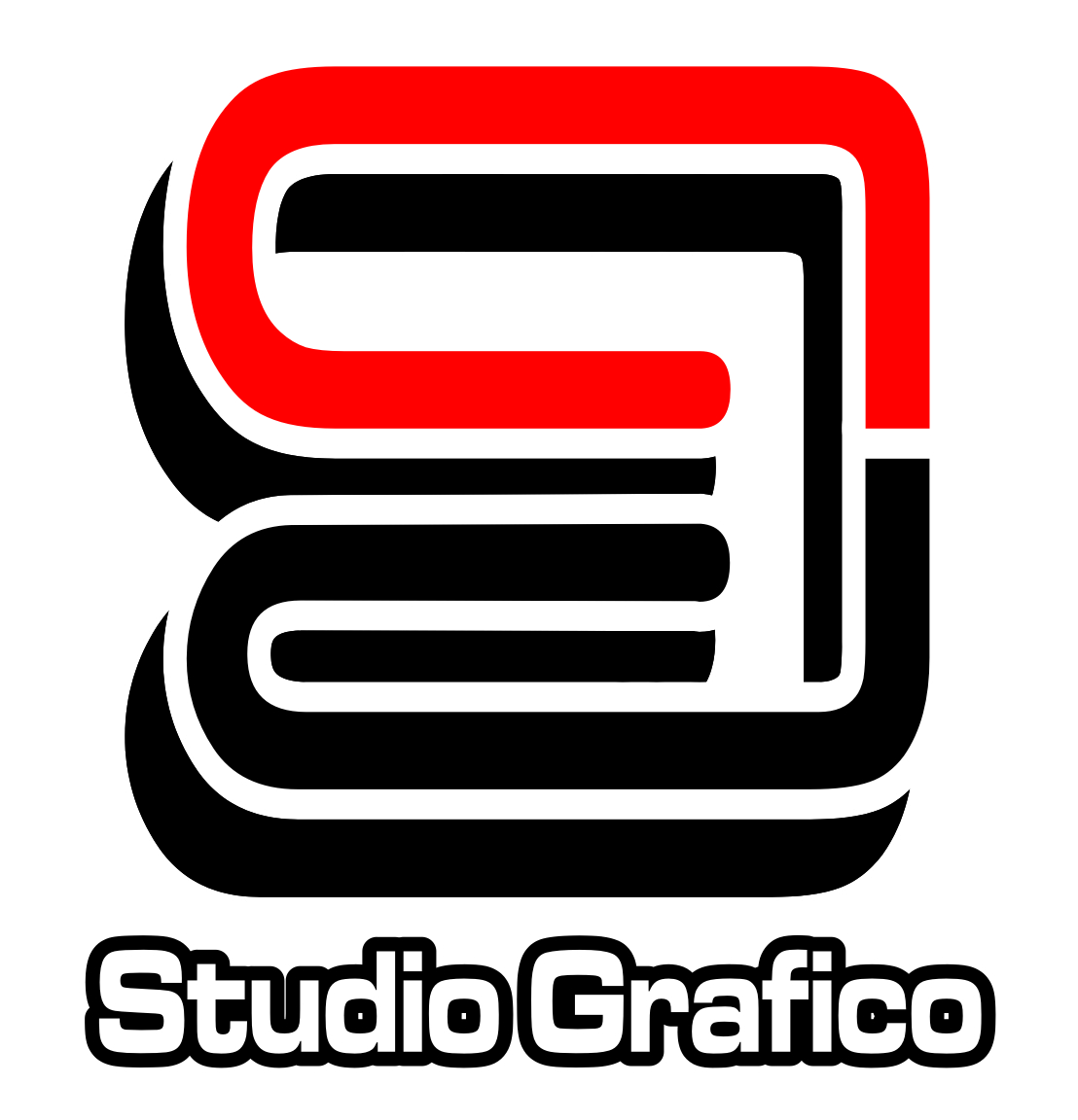 Art Design Studio Grafico