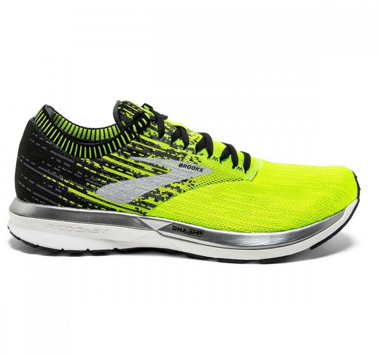 Brooks Ricochet  	1102931d762