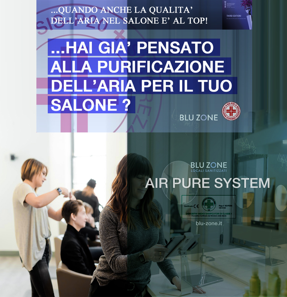 https://www.blu-zone.it/dispositivi-sis-p20-hair-salon