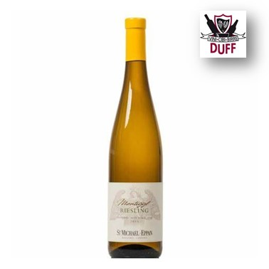 Riesling Montiggl - St. Michael Eppan