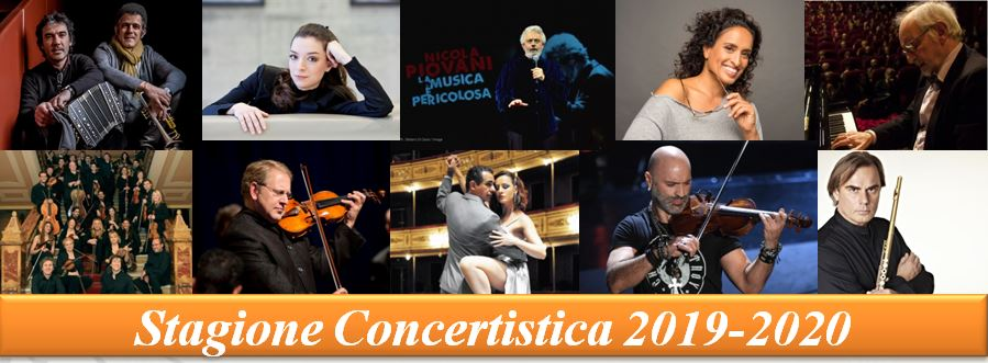 BANNER STAGIONE CONCERTISTICA 2019-2020JPG