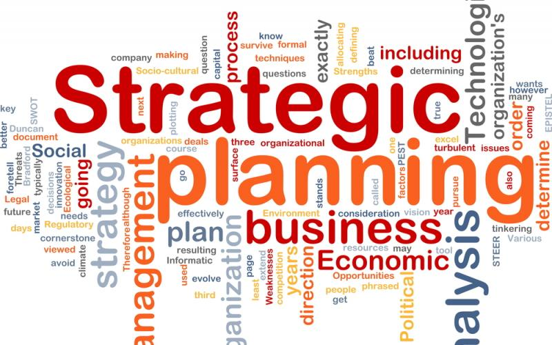 Business Planning Albaniajpg