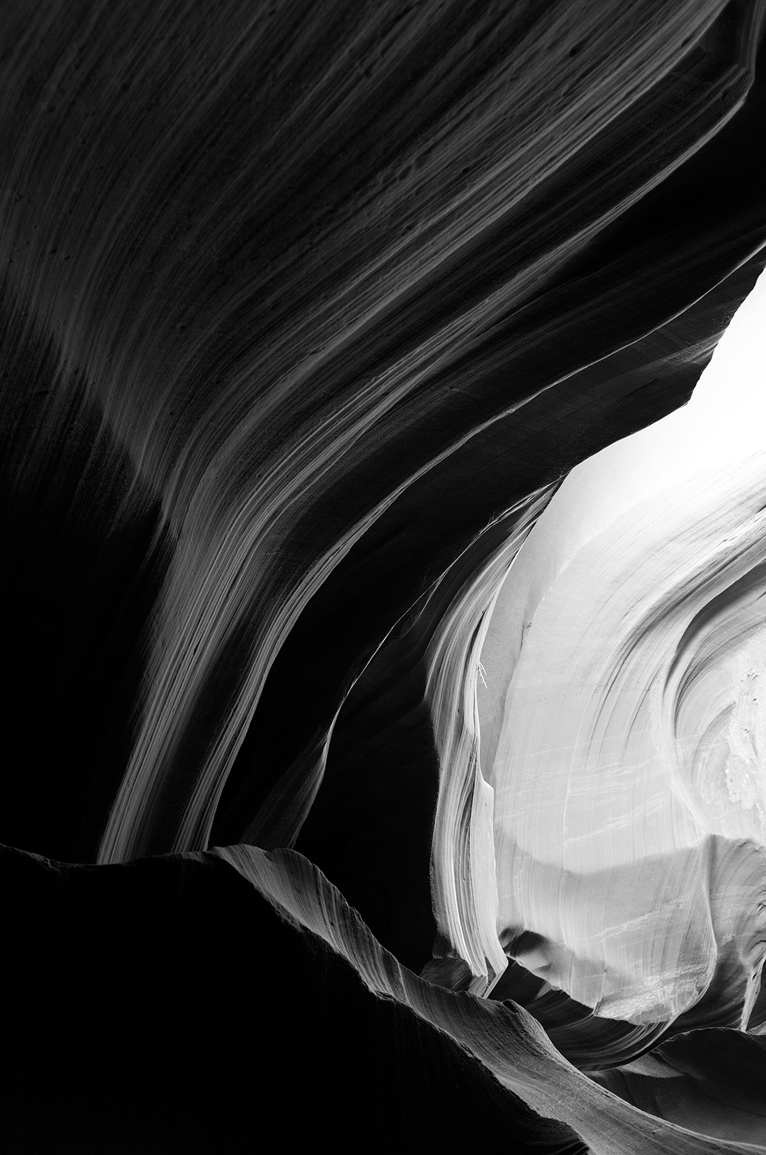21-Antelope Canyon