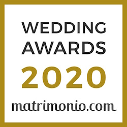 badge-weddingawards_it_ITjpg