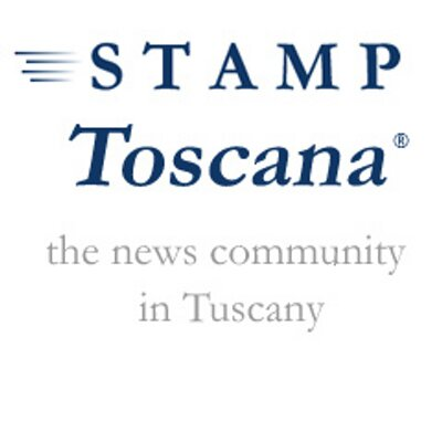 STAMP Toscana the news community in Tuscany