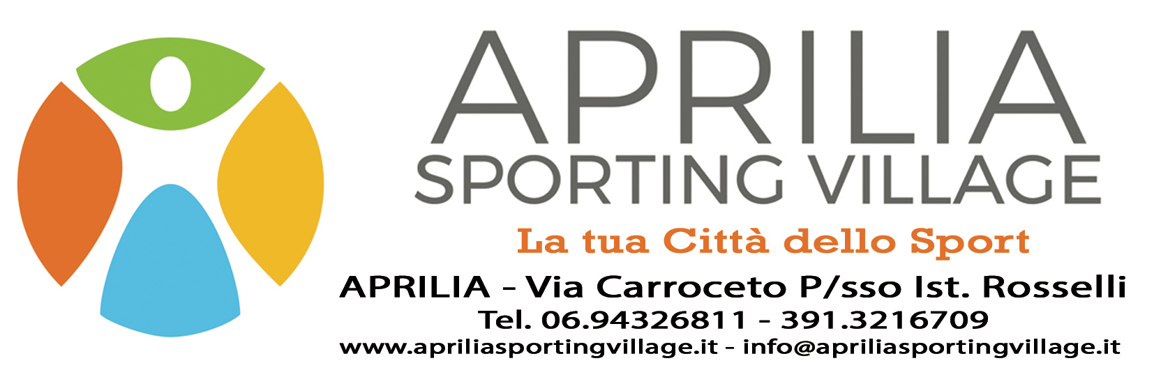 apriliasportingvillage.it