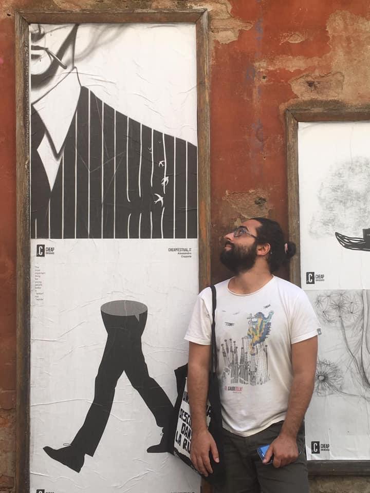 Alessandro_Coppola_Bologna_via_abbadiajpg