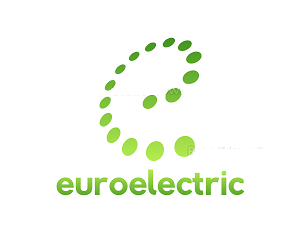 euroelectric shop on line