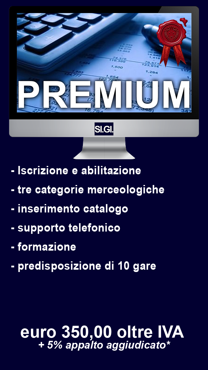 Progetto Pack Premium.png