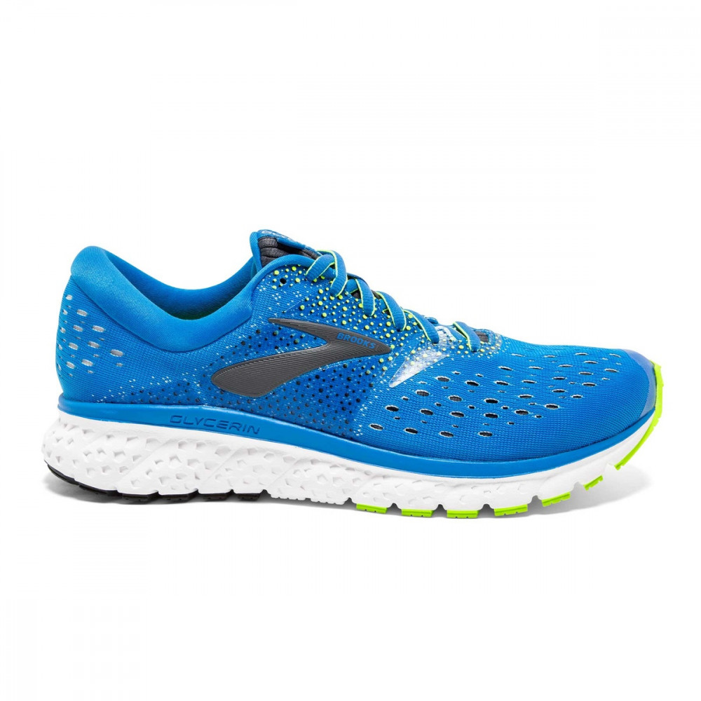 Brooks Glycerine 16  1102891d437