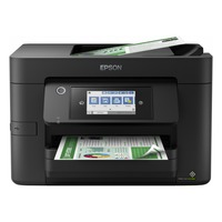 MULTIFUNZIONE EPSON WORKFORCE WF-4820DWF