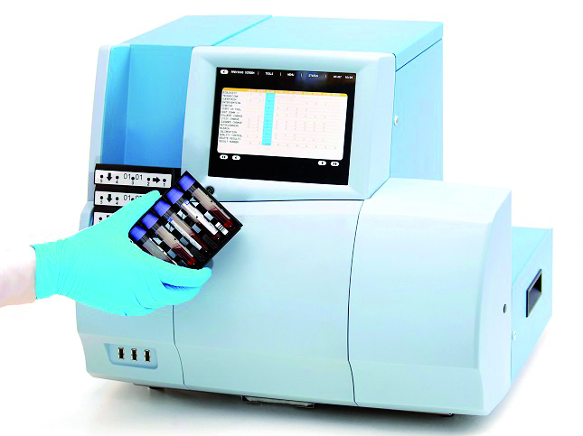 SABIC-Large-Blood-Analyzer-Photo_tcm1010-21925jpg