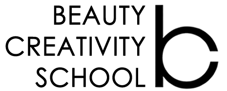 Beauty Creativity Concept