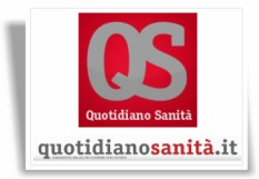 logo_Quotidiano_Sanita2jpg