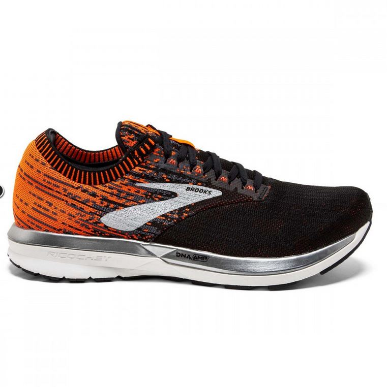 Brooks Ricochet  	1102931d038