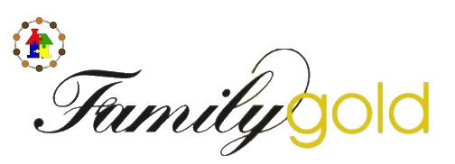 FAMILY GOLD SRL