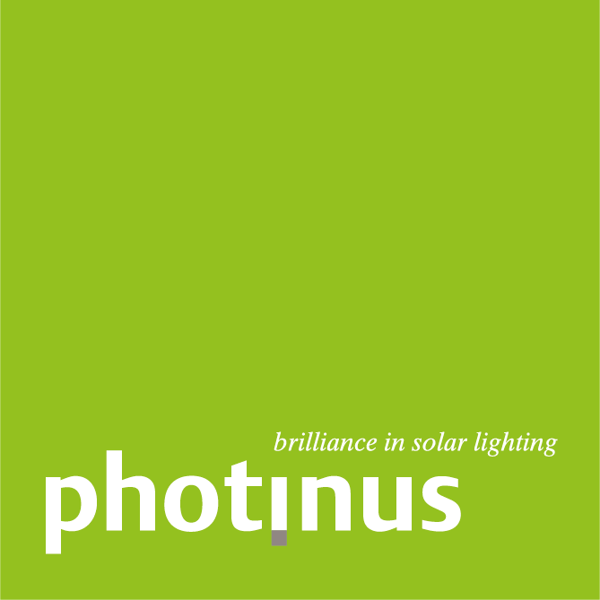 photinus_logo_greenpng