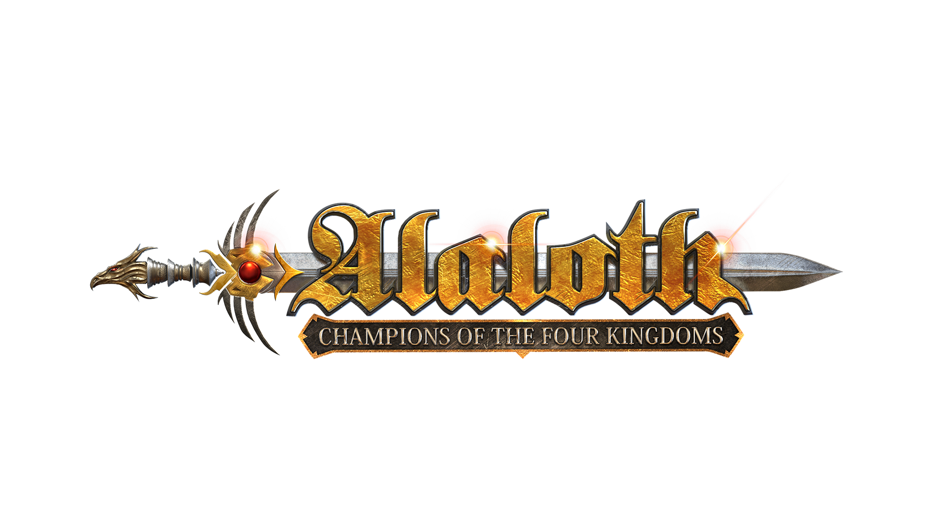 Alaloth to be published on PC and Xbox One by All in! Games