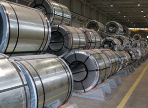 Cold-Rolled-Steel-Strip-In-Coilsjpg