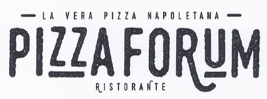 Pizza Forum