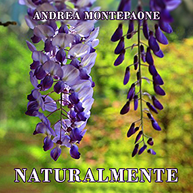 NATURALMENTE (Emergency Music Italy, 2008)