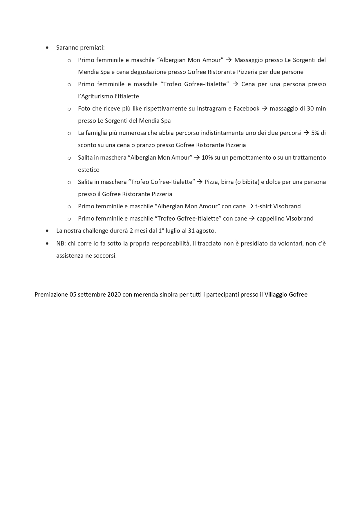 Gofree Itialette Challenge pdf_page-0002jpg