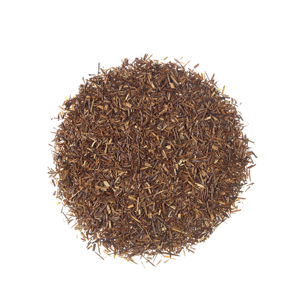 Rooibos California Orange