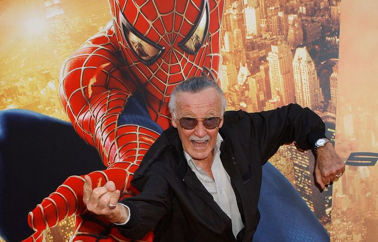 spiderman2premierestanlee-56ec4c655f9b5867a1be409ajpg