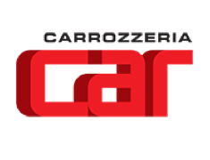 CARROZZERIA.it
