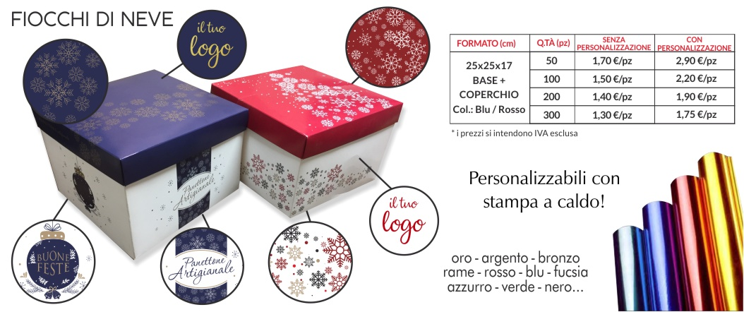 scatole porta panettone,packaging panettone,confezione panettone,scatole panettone personalizzate,packaging panettone personalizzato,confezione panettone personalizzato,scatole panettone stampate,packaging panettone stampate,confezione panettone stampato, porta panettone personalizzato