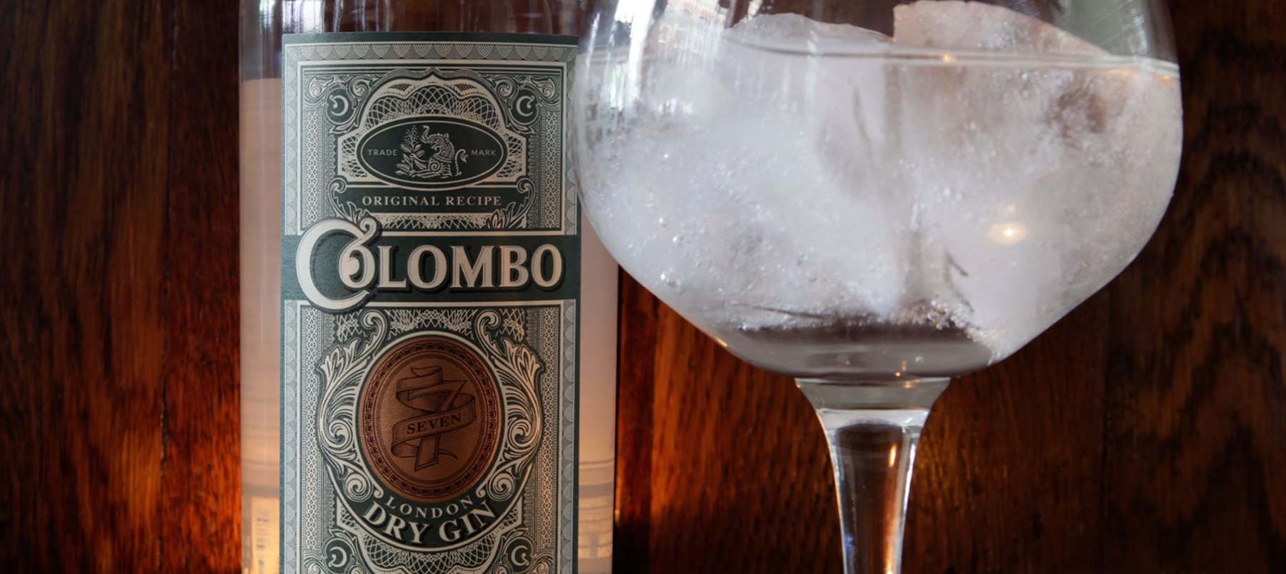 colombo_gin_cocktailjpg