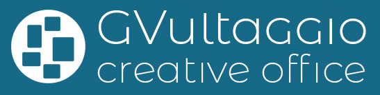 GVultaggio Creative Office