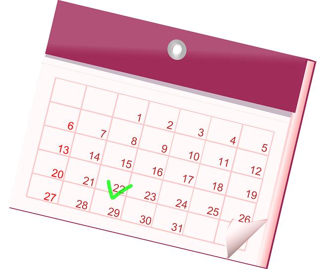 Calendario Scolastico Liguria 2020 2020.Calendario Scolastico Regionale Della Liguria 2019 2020