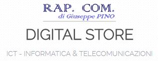 digitalstore