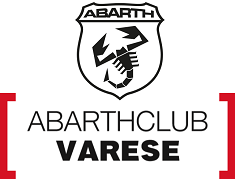 ABARTH CLUB VARESE ACV