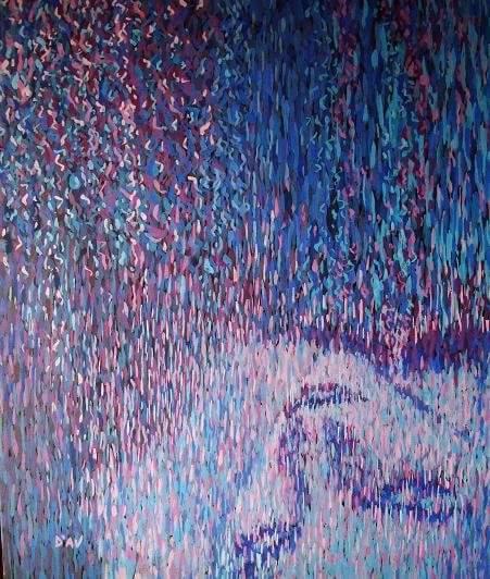 Disegno E Pittura Forum.Laboratorio Di Pittura