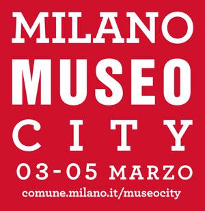 milano museo city 3 - 5 marzo 2018