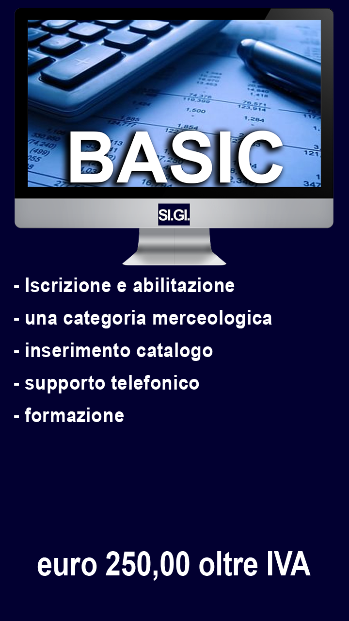 Progetto Pack Basic_1.png