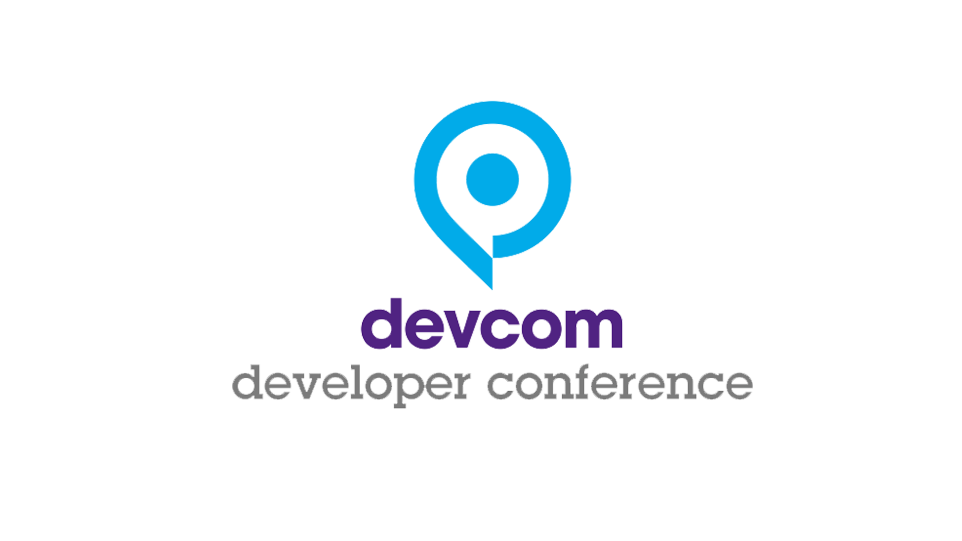 Alaloth has been selected for the devcom Indie Expo 2019