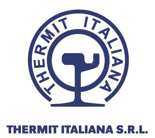 Thermit Italiana